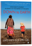 down-to-earth-dvd