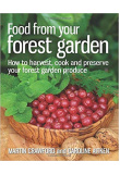 food_from_your_forest_garden