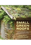 smallgreenroofs